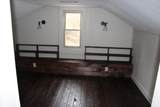 2280 Leather Wood Ford Rd - Photo 17