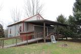 2280 Leather Wood Ford Rd - Photo 4