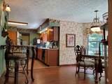 505 Anglewood Drive - Photo 24