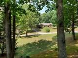 505 Anglewood Drive - Photo 31