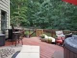 505 Anglewood Drive - Photo 32