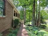 505 Anglewood Drive - Photo 7