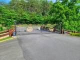 1822 Panther Path Way - Photo 23