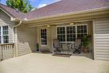 139 Forest Hill Drive - Photo 35