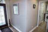 139 Forest Hill Drive - Photo 4