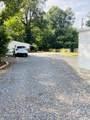 4204 Garden Drive - Photo 27