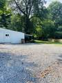 4204 Garden Drive - Photo 29