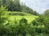 Long Branch Rd - Photo 4