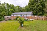 1441 Campbell Station Rd - Photo 35