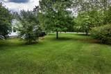 11132 Roane Drive - Photo 30