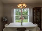 4810 Spring Garden Way - Photo 8