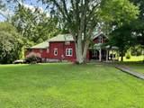 844 Brewstertown Rd - Photo 1