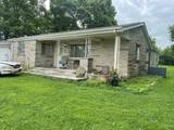 1210 Frank Campbell Rd - Photo 1