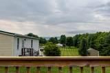 941 Ridge View Rd - Photo 28