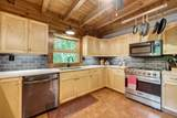 2744 Gallaher Ferry Rd - Photo 13