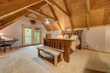 2744 Gallaher Ferry Rd - Photo 18