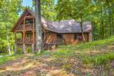 2744 Gallaher Ferry Rd - Photo 2