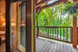 2744 Gallaher Ferry Rd - Photo 20