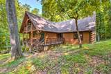 2744 Gallaher Ferry Rd - Photo 3