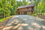 2744 Gallaher Ferry Rd - Photo 31