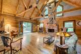 2744 Gallaher Ferry Rd - Photo 4