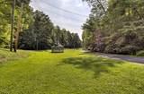 1162 Johns Branch Rd - Photo 12