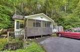 1162 Johns Branch Rd - Photo 2