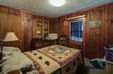 1162 Johns Branch Rd - Photo 34