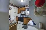 1162 Johns Branch Rd - Photo 36