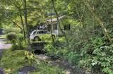 1162 Johns Branch Rd - Photo 5