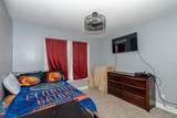 643 Coronado Crest Rd - Photo 13