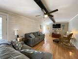 5010 Mouse Creek Rd - Photo 10