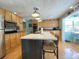 5010 Mouse Creek Rd - Photo 12