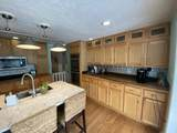 5010 Mouse Creek Rd - Photo 14