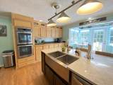 5010 Mouse Creek Rd - Photo 15