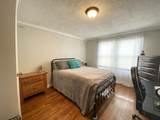 5010 Mouse Creek Rd - Photo 21