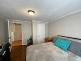 5010 Mouse Creek Rd - Photo 22