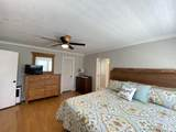 5010 Mouse Creek Rd - Photo 24