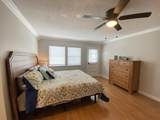 5010 Mouse Creek Rd - Photo 25