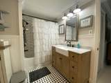 5010 Mouse Creek Rd - Photo 27