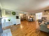 5010 Mouse Creek Rd - Photo 3
