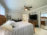 5010 Mouse Creek Rd - Photo 31