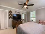 5010 Mouse Creek Rd - Photo 32