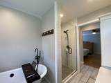 5010 Mouse Creek Rd - Photo 36