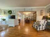 5010 Mouse Creek Rd - Photo 4