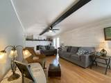 5010 Mouse Creek Rd - Photo 9