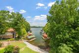 102 Chickasaw Point - Photo 15