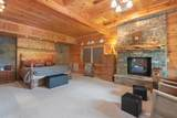 102 Chickasaw Point - Photo 26