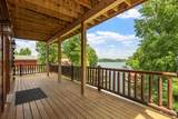 102 Chickasaw Point - Photo 30