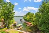 102 Chickasaw Point - Photo 39